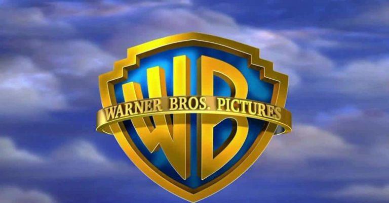 Warner Bros. posegnuo za drastičnim mjerama: Svi njihovi filmovi u 2021. će izaći hibridno na streamingu i u kinima!