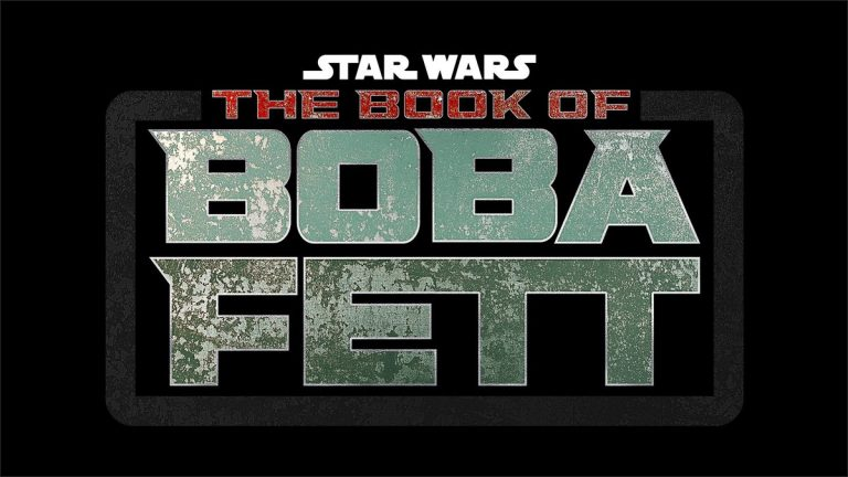 Službeno najavljena nova Star Wars serija 'The Book of Boba Fett'