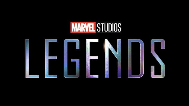 Marvel najavio još jednu Disney+ seriju