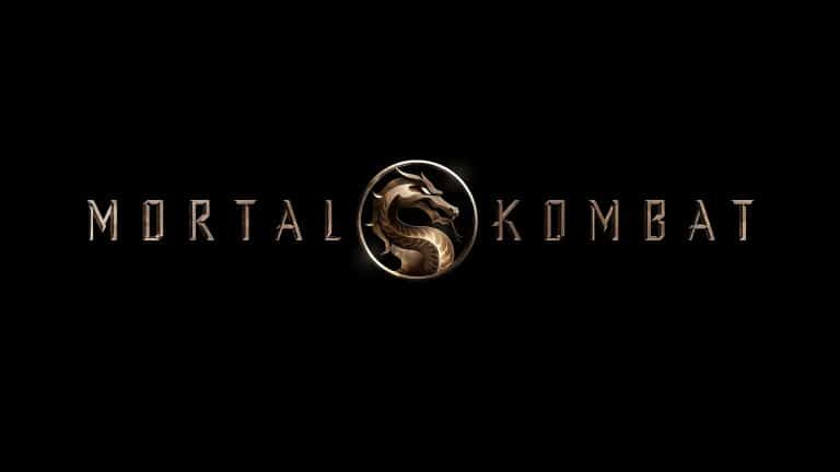 'Mortal Kombat' film dobio datum izlaska!