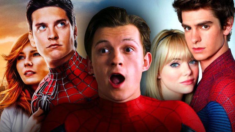MCU Spider-man 3: Andrew Garfield, Emma Stone i Kirsten Dunst navodno bi se trebali vratiti svojim ulogama, Tobey Maguire još uvijek u pregovorima