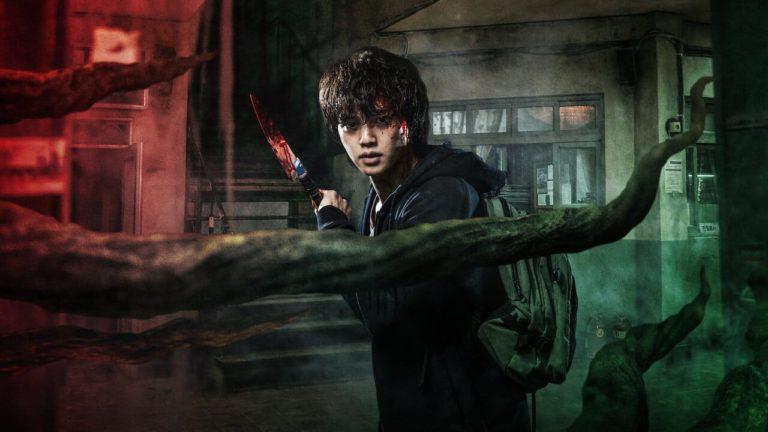 Netflix predstavio trailer za korejsku horor seriju 'Sweet Home' o čudovišnoj pandemiji