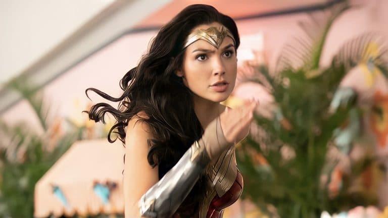 Gal Gadot i redateljica Patty Jenkins već sad otkrivaju što možemo očekivati u 'Wonder Woman 3'