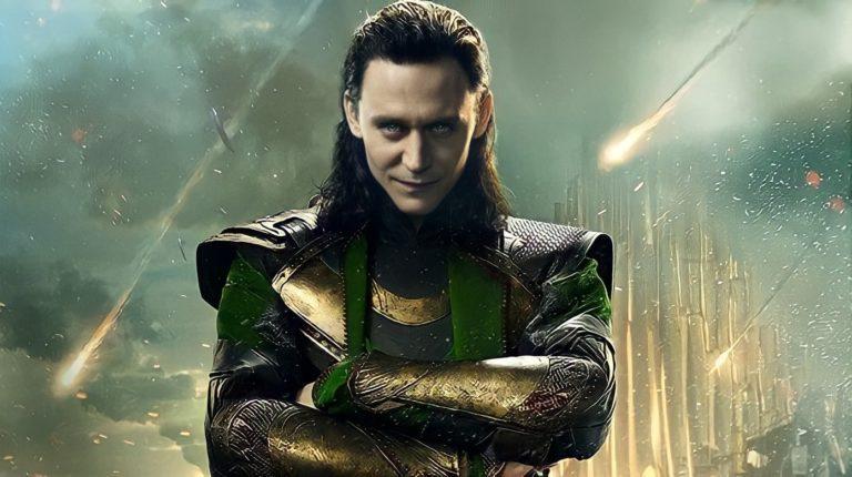 Marvel serija 'Loki' dobila datum izlaska i ekskluzivni prvi klip!
