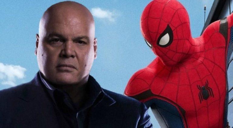 MCU Spider-Man 3: Kingpin je praktički jedini lik povezan sa Spider-Manom koji nije potvrđen za film (zasad)