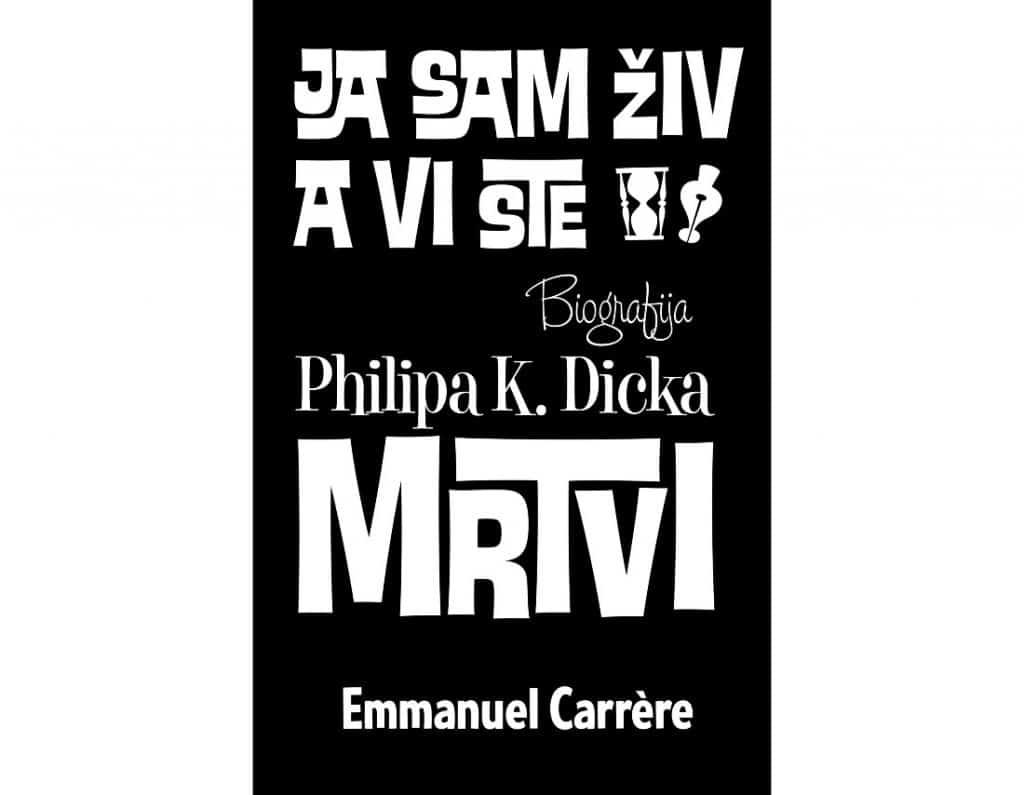 Zanimljivi novi naslovi u izdanju Vuković&Runjić