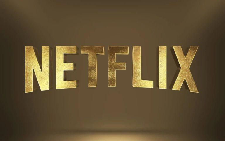 Netflix ima novu najgledaniju seriju u svojoj povijesti!