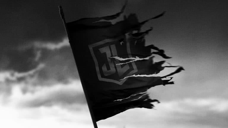 Otkriveno kako će 'Zack Snyder's Justice League' biti dostupan u Europi i zemljama koje nemaju HBOMax