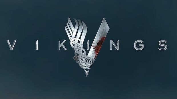 Nastavak serije Vikings: Netflix predstavio glumačku postavu serije Valhalla!