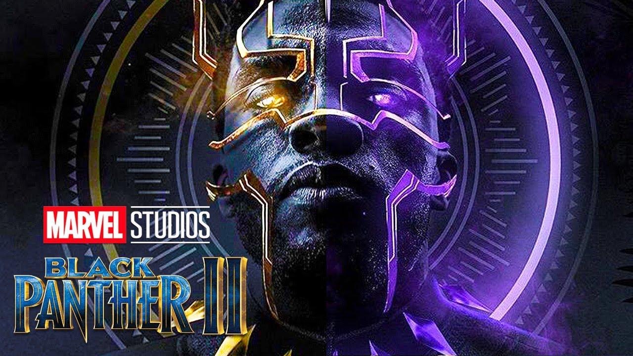 Svi dosad potvrđeni glumci za 'Black Panther 2'