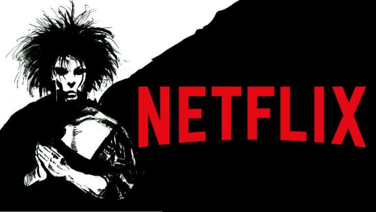 Dva glumca iz serija 'Game of Thrones' i 'Narcos' se pridružili Netflixovoj DC seriji 'The Sandman'