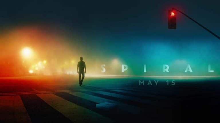 Novi pogled na deveti film i reboot Saw franšize – Spiral