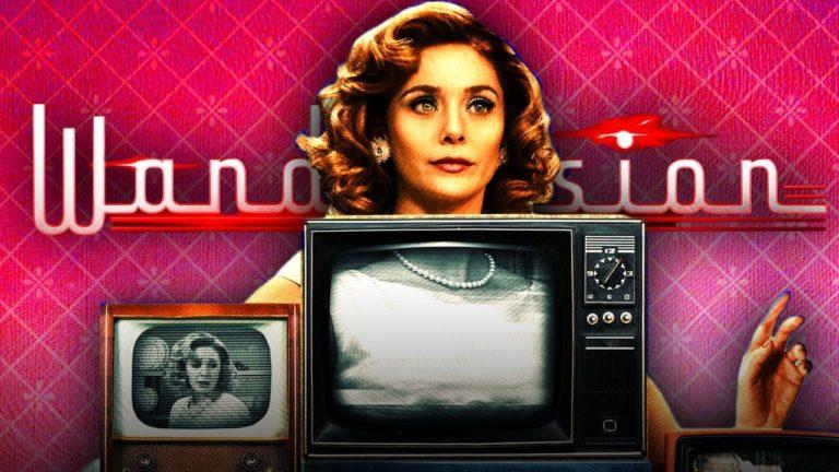 WandaVision: Otkriven novi trailer i koliko će epizoda imati!