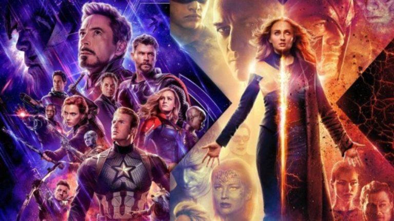 Predsjednik Marvela otkrio kakvi su planovi za Avengers 5 i X-Mene u MCU!