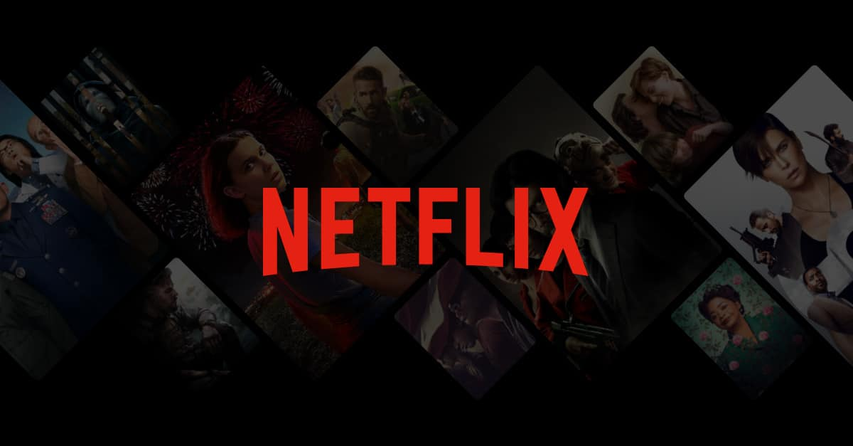 Netflix velikim trailerom najavio da svaki tjedan ove godine dolazi po jedan novi film!