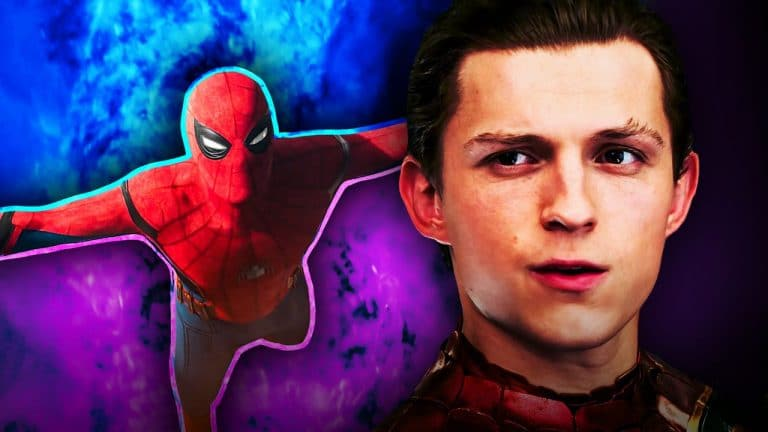 MCU Spider-Man 3 dobio službeni naslov!
