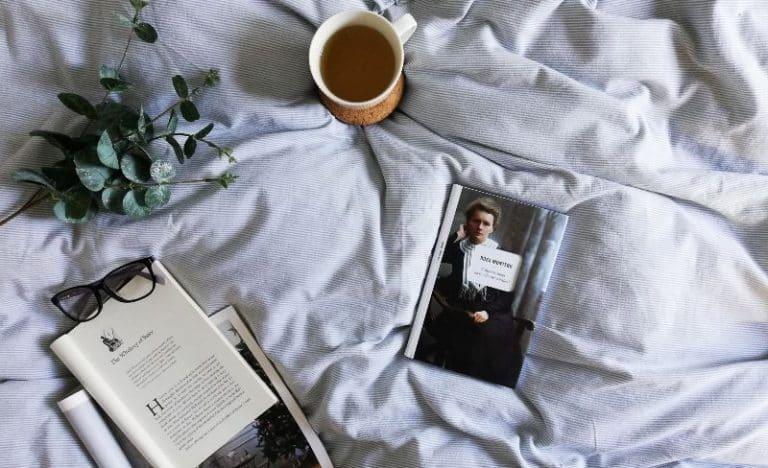 Recenzija knjige: Smiješna ideja da te više neću vidjeti