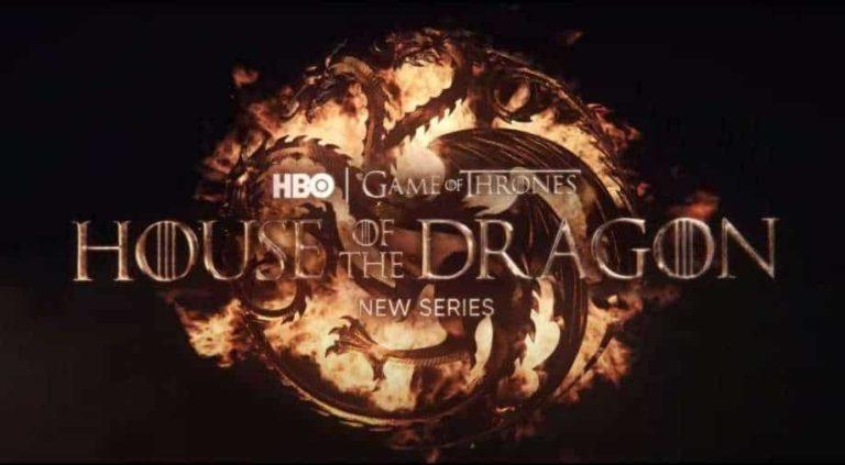 Game of Thrones prequel House of the Dragon dodao nove glumce!