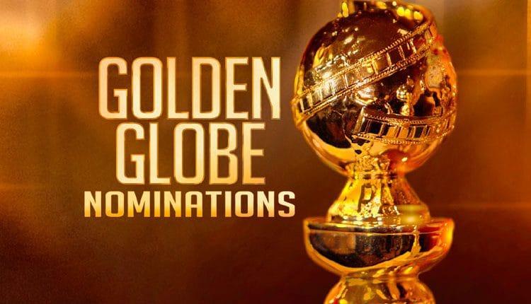Nagrada Zlatni Globus 2021 - kompletni popis nominiranih