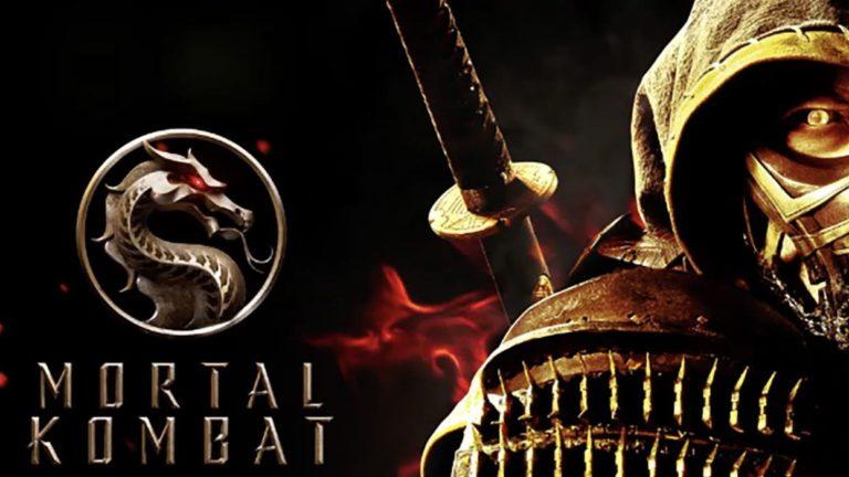 Mortal Kombat: Fantastičnim posterima likova najavljen izlazak prvog trailera!