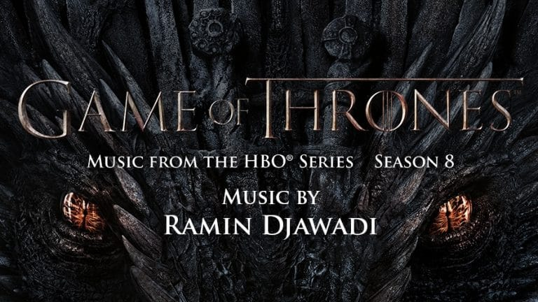 Kompozitor 'Game of Thrones' glazbe raditi će i na spin-offu 'House of Dragon'