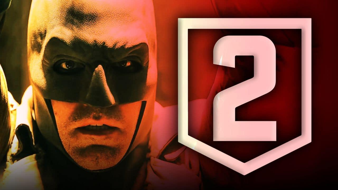 Planirani 'Justice League 2' bio bi u potpunosti smješten u post-apokaliptični Knightmare