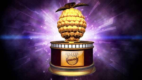 Zlatna Malina 2021 – kompletna lista nominiranih