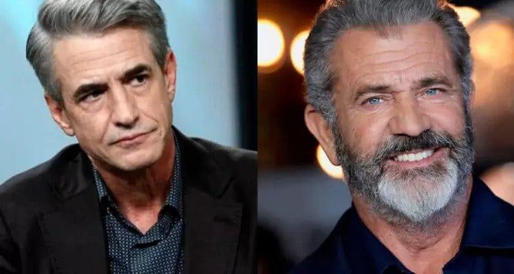 U razvoju špijunski triler 'Agent Game' s Mel Gibsonom i Dermot Mulroneyem