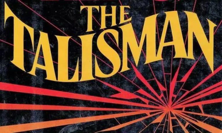 Kreator 'Stranger Things' serije radi na adaptaciji Stephen Kingovog 'Talismana'