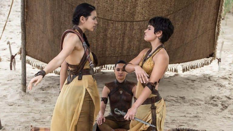 HBO razvija još tri spin-off serije u 'Game of Thrones' franšizi