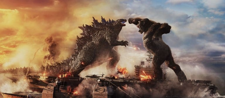 FILM GODINE GODZILLA VS KONG U KINIMA U PREMIUM FORMATIMA