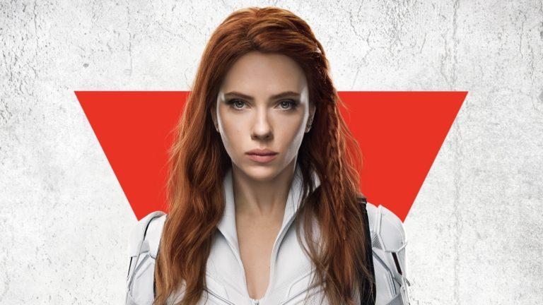 Black Widow će izaći na streaming servis! Objavljen novi datum izlaska!