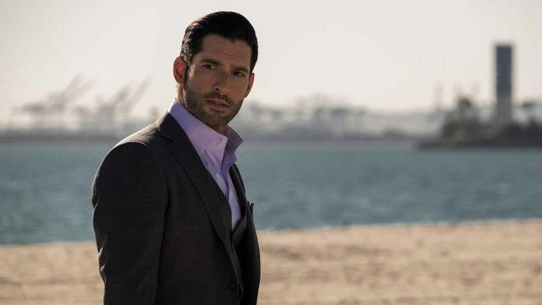 Lucifer: Drugi dio pete sezone dobio datum izlaska!