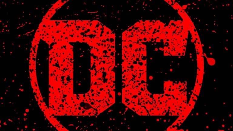 Otkriveni svi nadolazeći DC projekti!