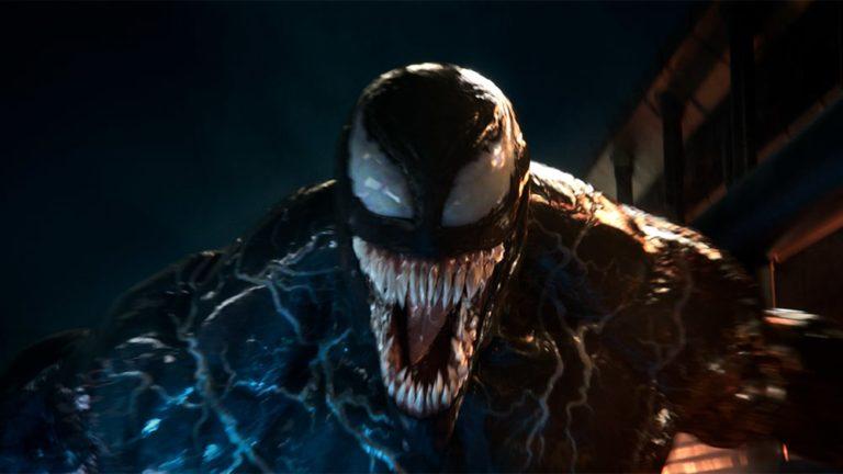 'Venom: Let There Be Carnage' odgođen za još tjedan dana