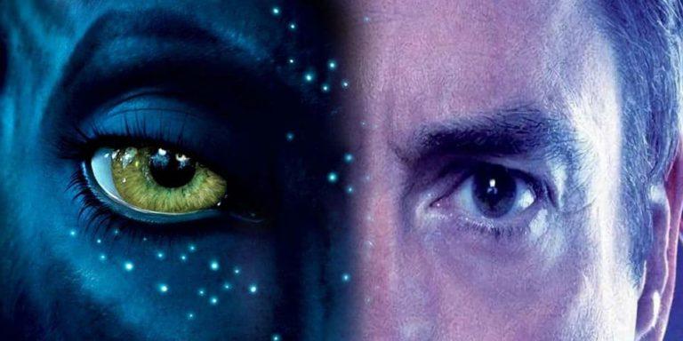 Avatar će dobiti šansu da se vrati na prvo mjesto filma s najvećom zaradom ikad