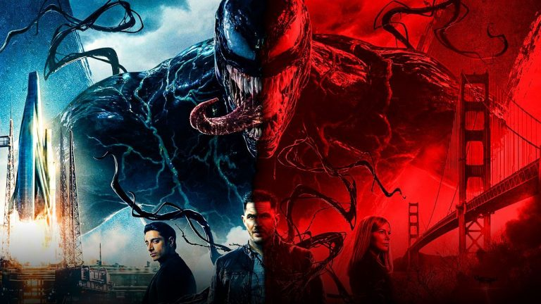 'Venom: Let There Be Carnage' odgođen!