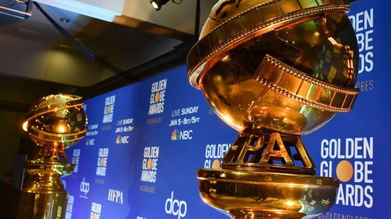 Nagrada Zlatni Globus 2021 – popis pobjednika