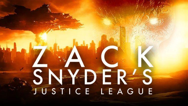 WB odgovorio fanovima koji traže obnavljanje 'Snyder-versea'