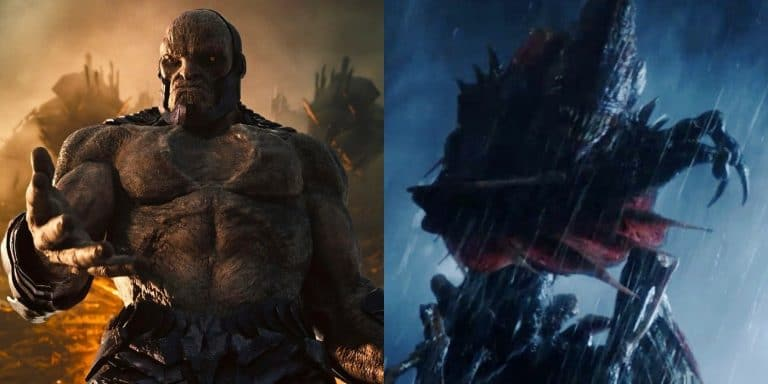 DC otkazao filmove 'The Trench' i 'New Gods'