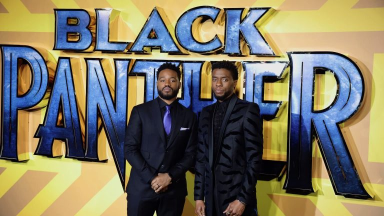 Redatelj Ryan Coogler izjavio kako je razvijati nastavak 'Black Panthera' bez Chadwicka Bosemana