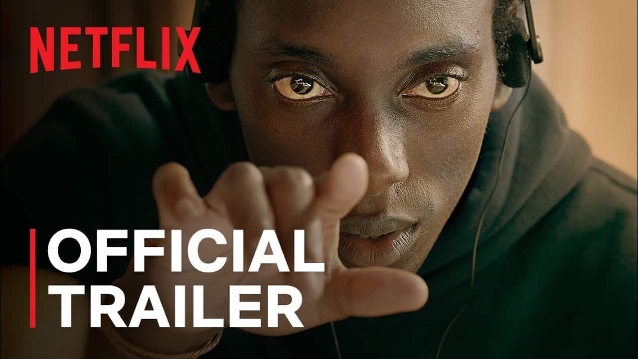 Trailer: Zero (2021)