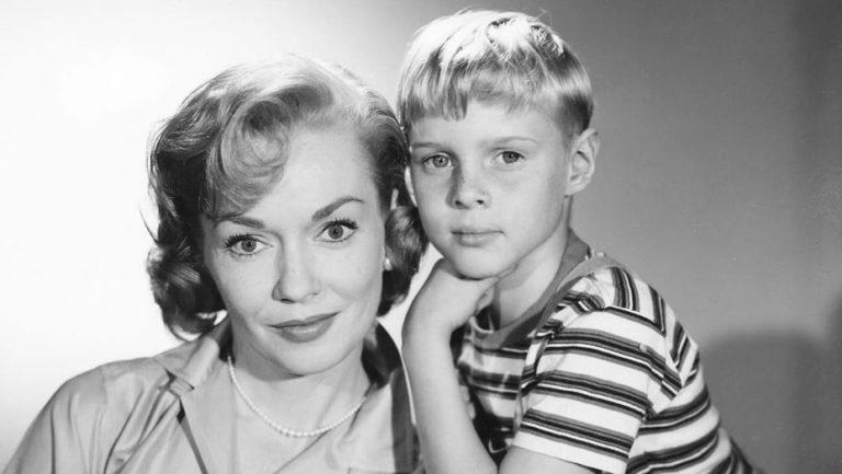 Preminula glumica Gloria Henry