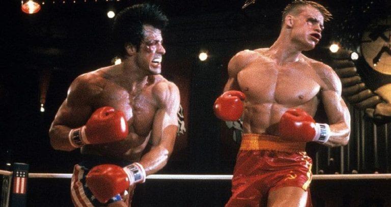 Sylvester Stallone objavio da je dovršio redateljsku verziju 'Rockya 4'