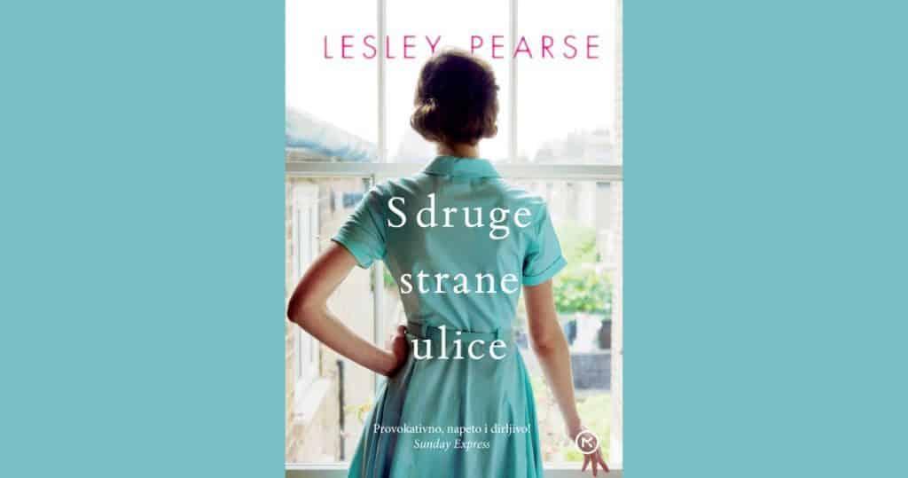 Spisateljica koja je proživjela turbulentan i nevjerojatan život, silno nalik njezinim junakinjama